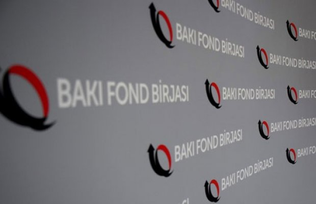 """""""Bakı Fond Birjası""""nda ilk dəfə səhmlərlə repo əqdləri bağlanılıb"""