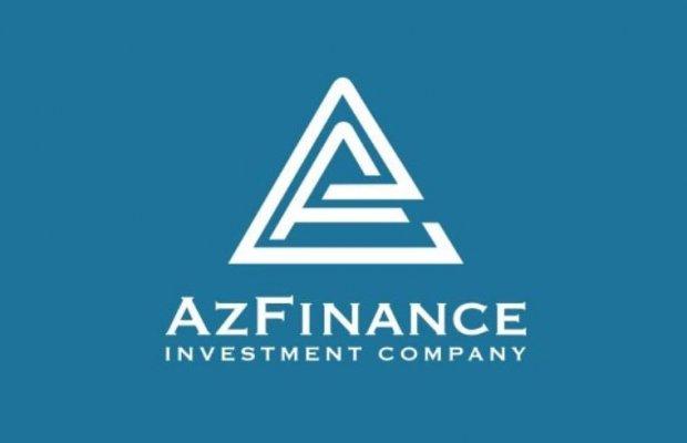 """""""AzFinance"""" İnvestisiya Şirkətindən qiymətli kağızlar bazarında YENİLİK"""