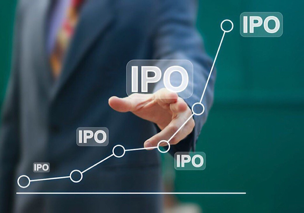 Azərbaycanda ilk dəfə AzFinance investisiya şirkətinin müştəriləri beynəlxalq şirkətlərin IPO-larına birbaşa çıxış əldə etdilər
